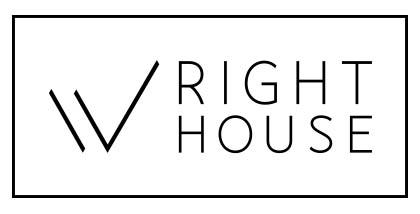 Дома в стиле Ф.Л. Райта — WRIGHT.HOUSE